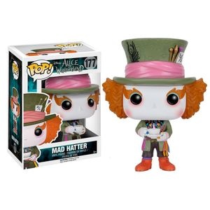 Funko-Pop-Alice-Live-Action-Mad-Hatter-574539