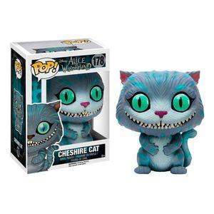 Funko-Pop-Alice-LiveAction-Cheshire-Cat-574540