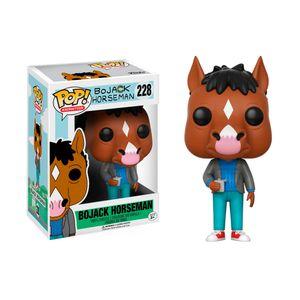 Funko-Pop-BoJack-Horseman-BoJack-574580