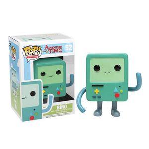 Funko-Pop-Adventure-Time-Bmo-574586