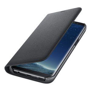 Samsung-View-Cover-Led-S8-Black-EF-NG950-575510_1