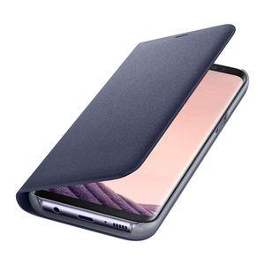 Samsung-Led-View-Cover-EF-NG950S8-Violet-575511_2