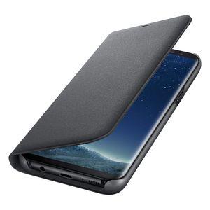 Samsung-Led-View-Cover-S8-Black-EF-NG955LED-575512