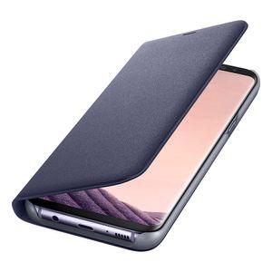 Samsung-Led-View-Cover-S8-Black-EF-NG955LED-575512_4