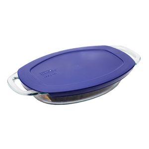 Pyrex-Fuente-Oval-1-2LT-Easy-Grap-C-T-Azul-566377_2