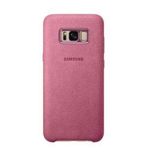 Samsung-Alcantara-Cover-S8-Pink-EF-XG955-575520_1