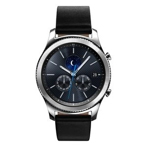 Samsung-Gear-S3-Classic-Silver-SM-R770-575530_1