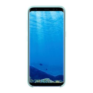 Samsung-Silicone-Cover-S8-Sky-Blue-EF-PG950-575533-1