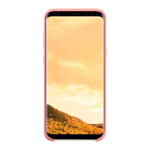 Samsung-Silicone-Cover-S8-Pink-EF-PG955-575536_1