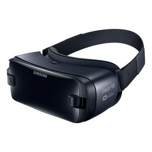 Samsung-Gear-VR-2017Black-SM-R324-575537