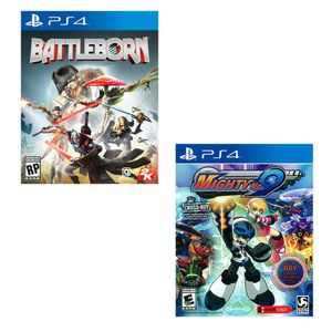 Pack-PS4-Battleborn-Mighty-N-09-574922