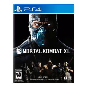 Mortal-Kombat-XL-PS4-574923