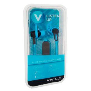 Vivitar-Auricular-Vivitar-Bluetooth-Azul-575224