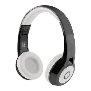 Vivitar-Auricular-Inalambrico-Bluetooth-DJ-Blanco-575225