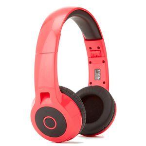 Vivitar-Auricular-Inalambrico-Bluetooth-DJ-Rojo-575226