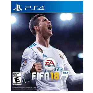 Fifa-18-Ps4-574925