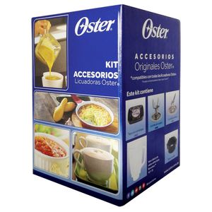 Oster-Kit-Accesorios-485920
