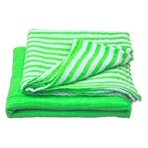 Green-Sprouts-Set-2-Mantas-Muselina-Verde-575115