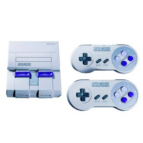 Consola-SNES-576139--2-