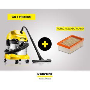 Kit-Aspiradora-WD-4-Premium-Filtro-pleg-576504