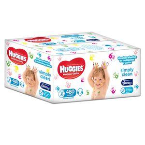 Toallitas-Humedas-Manitos-y-Caritas-Simply-Clean-Caja-480-Unidades-570241