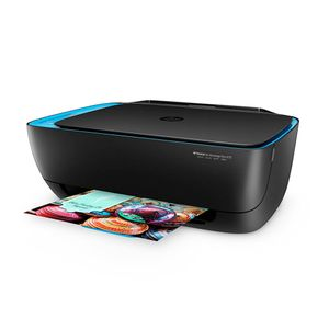 HP-Impresora-Ultra-4729-AIO-Printer-WiFi-520105