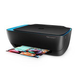 HP-Impresora-Ultra-4729-AIO-Printer-WiFi-520105