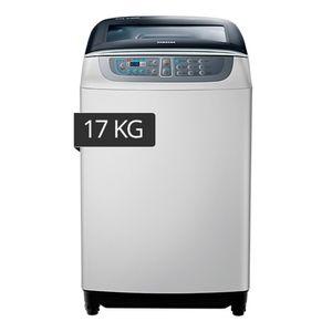 Samsung-Lavadora-17-Kg-Gris-WA17F7L2UDY-566661