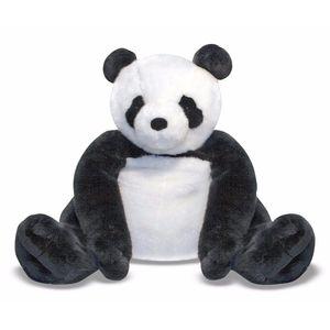Melissa-Doug-Oso-Panda-M-3990-574362