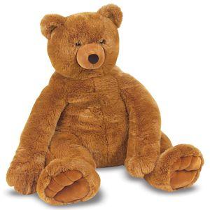 Melissa-Doug-Oso-Teddy-M-2138-574363
