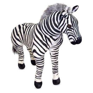 Melissa-Doug-Zebra-M-2184-574364