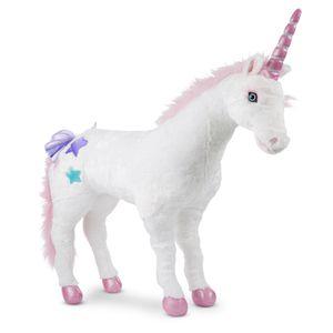 Melissa-Doug-Unicornio-M-8801-574371