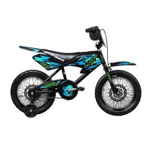 Oxford-16-Motobike-1V-Negro-Celeste-566931