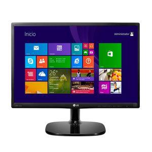 Lg-Monitor-LED-24-IPS-MP48HQ-24MP48HQ-PAWF-576160