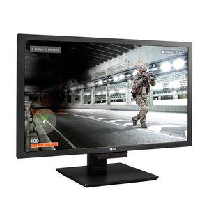 Lg-Monitor-LED-Gaming-IPS-24GM79G-BAWF-576163_4