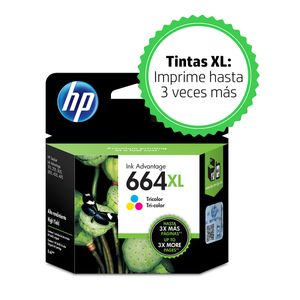 Hp-Cartucho-Tricolor-664-XL-521630
