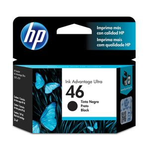 Hp-Cartucho-Negro-Single-521631