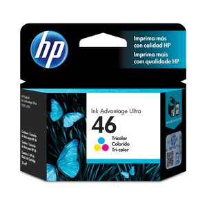 Hp-Tricolor-Single-46-521632