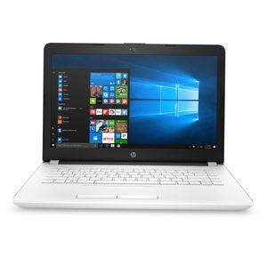 Hp-Laptop-14-BS007LA-CEL-N3060-4G-500G-14-WIN10-568048