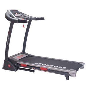 Muvo-Trotadora-Endurance-31-566961