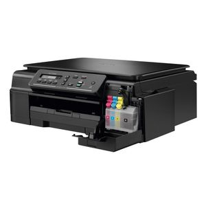 Brother-Multifuncional-Inyeccion-DCP-T500W-507126