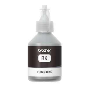 Brother-Botella-De-Tinta-Negro-BT-6001BK-507128