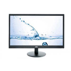 Aoc-Monitor-24-Led-1920-x-1080-576296_2
