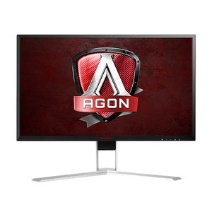 Aoc-Monitor-24-Vga-2560-X-1440-576302