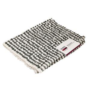 Krea-Piso-de-Bano-Cool-Gray-Gris-536420