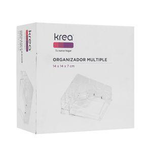 Krea-Organizador-de-Bano-Multiple-Acrilico-536651