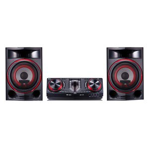 LG-Minicomponente-2900-W-CJ88-Negro-560487_1