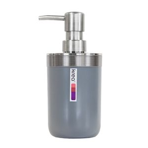 Krea-Dispensador-Plastico-Gris-Otin17-538610-1