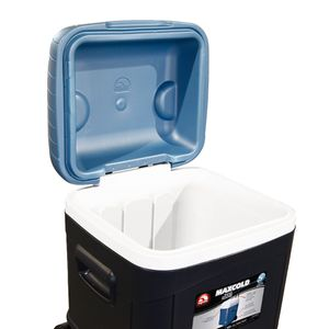 Igloo-Cooler-Maxcold-Ice-Cube-con-Ruedas-70-QT-563381