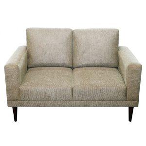 Love-Seat-Florencia-2-cuerpos-Miel-1